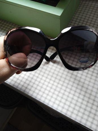 Zamienię 5par okularów