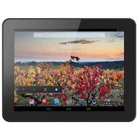 Tablet BQ Curie 2 Quad Core Wi-Fi - 16GB