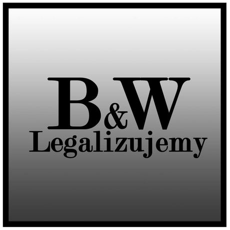 Legalizacja pracy i pobytu, karta pobytu
