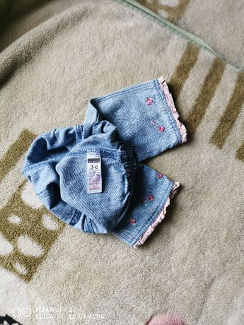 шорты, штаны,свитерок дешево