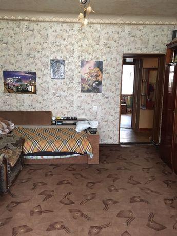 Продам 2х-комнатную в Районе Спортивной