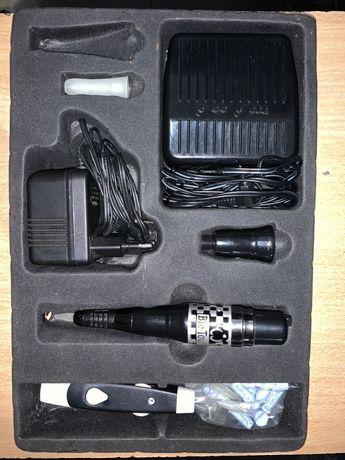 Машинка для перманентного макияжа BIOTOUCH MOSAIC