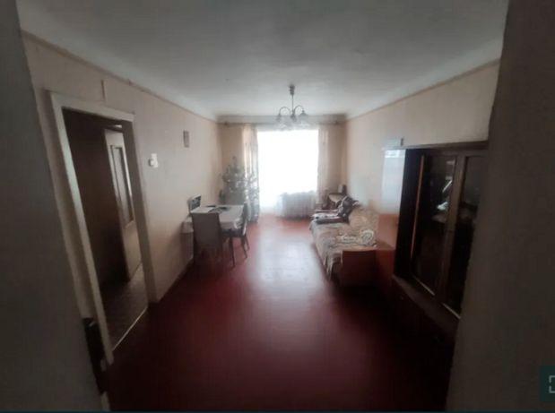 Аренда 2 комнатной квартиры в Центре №111346083
