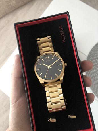 Zegarek MVMT kolekcja Element