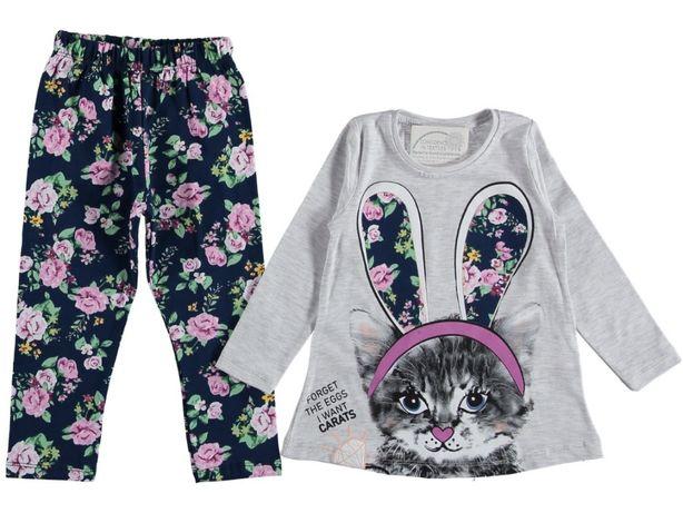 Спортивный костюм, комплект на девочку 2 года, 3 года, 4 года