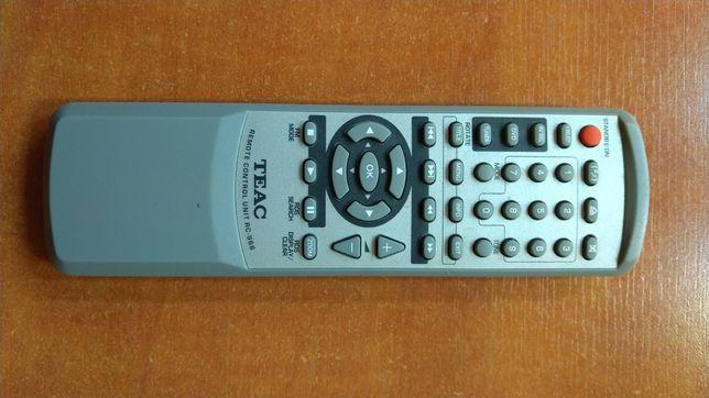 TEAC rc-966