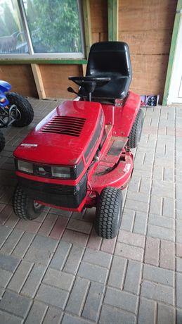 Kosiarka traktor Toro 12hp briggs stratton
