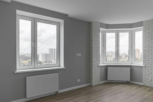 Продам 1 комнатную на Богдана Хмельницкого ул Рассрочка Центр