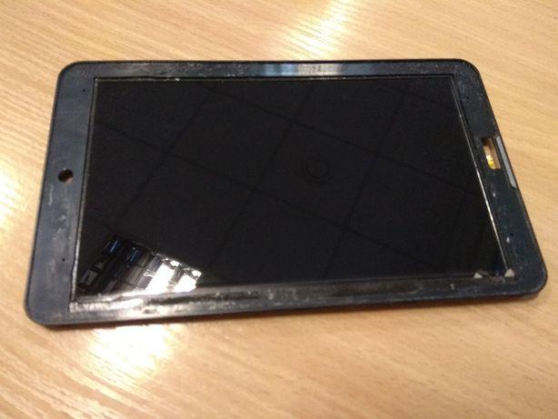 3Q (QQQ) Surf RC0722C LCD матрица (оригинал)