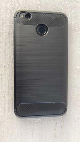 Xiaomi redmi 4x NOWY  1miesiąc 3/32GB