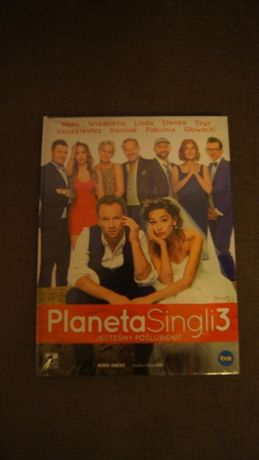 Film Planeta Singi 3