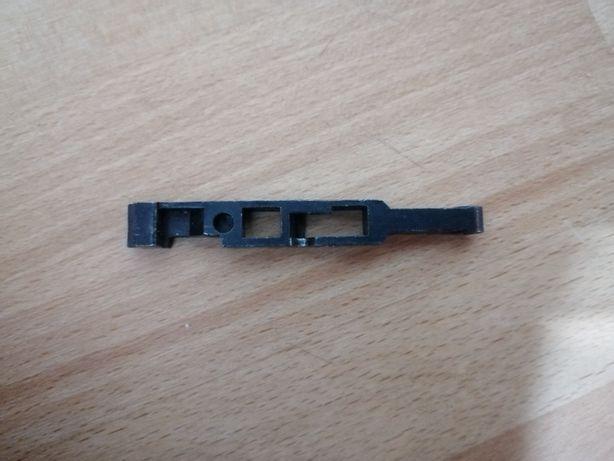 Gniazdo osadzenia spustu VSR SHS (mb03, bar 10)