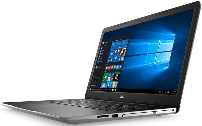 "Dell Inspiron 17 (17.3"" FHD/i7-1065G7/24GB/1TB SSD/MX230)"