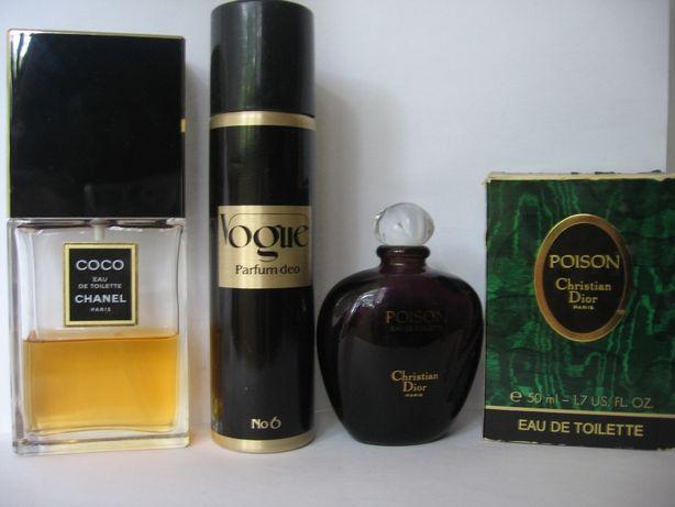 Coco Chanel Naomi Cat deluxe trussardi Gucci Guilty black poison
