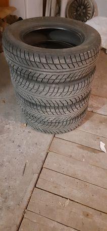 Резина зима r15 зимние шины
