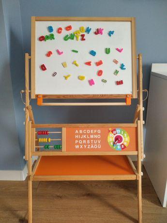 Tablica dla dziecka