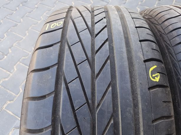235 55 R17 Goodyear Excellence