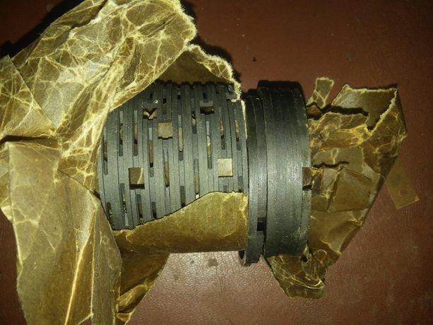 Кольца поршневые 67.5мм кільця поршневі кольцо поршневое