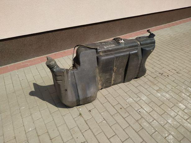 Bak zbiornik paliwa Case IH 5120 / 5130 / 5140 / 5150