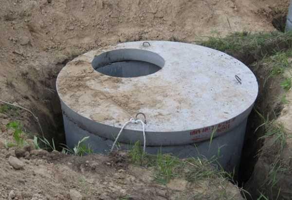 Земляные работы, водопровод, септик.ПРОКОЛ бестраншейный. ЖБ кольца