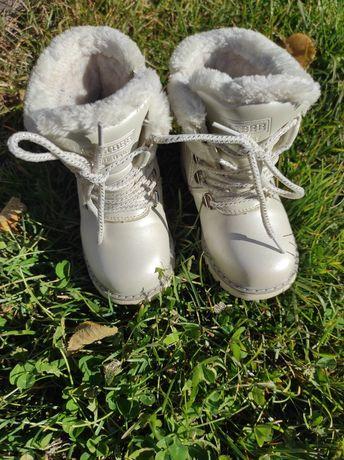 Чобітки , чоботи, сапоги , сапожки , ботинки
