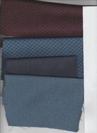 tkaniny odporne na promienie uv wysyłka kurier