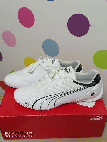 Продам новые мужские кроссовки Puma (Пума) , оригинал