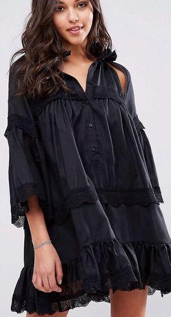 Piękna sukienka Stevie May