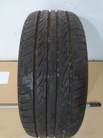 1x 195/50 R15 82V Firestone TZ300 Q 2015r 7,37mm