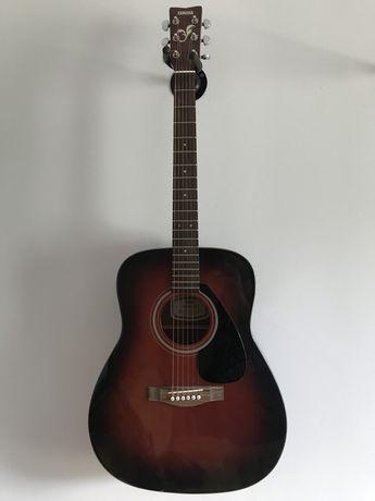 Gitara akustyczna Yamaha FG-412 VS