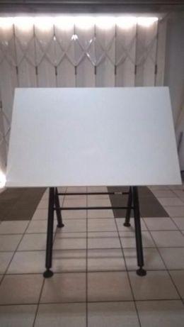 [VENDO/TROCO] Mesa de Elaboração (Quadro Branco)