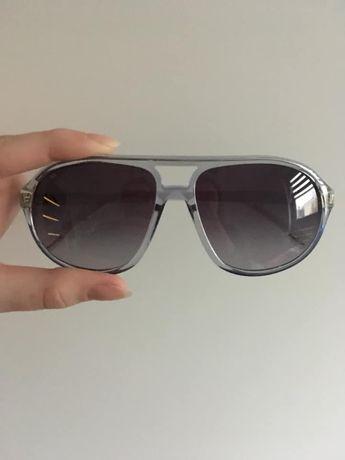 Okulary przeciwsłoneczne Hogan