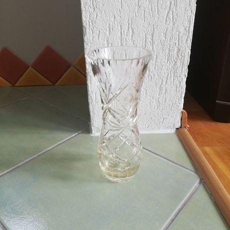 Sprzedam wazony kryształowe