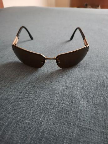 Óculos de Sol Dunlop como novo