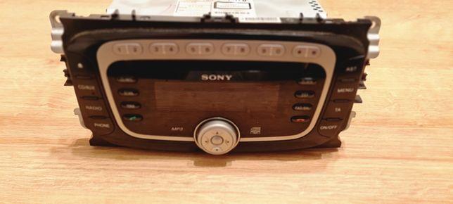 Sprzedam Radio Sony