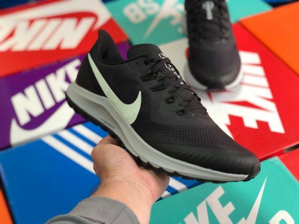 Кроссовки Nike Air Zoom Pegasus 36 Trail ОРИГИНАЛ AR5677-002