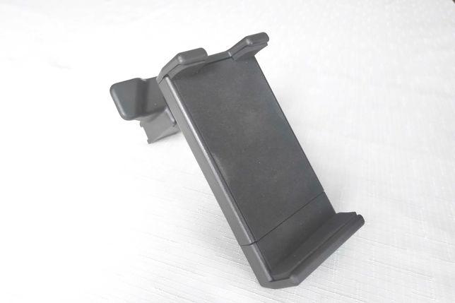 Uchwyt na tablet Skoda Smart Holder Oryginał