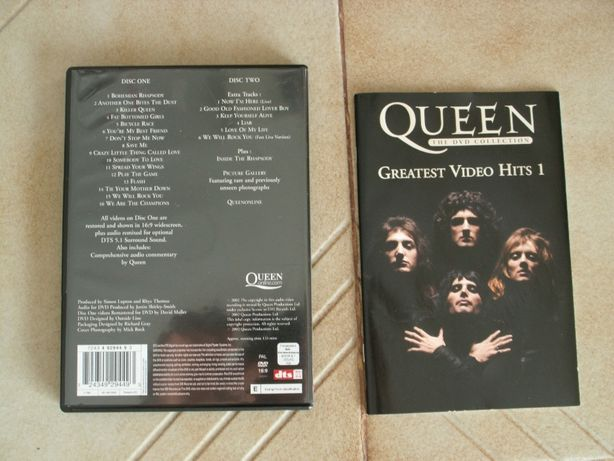 Vendo estes DVDs Raridades