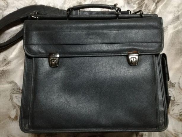 Портфель sap сумка