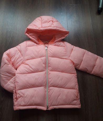 куртка,курточка,синтипонова куртка