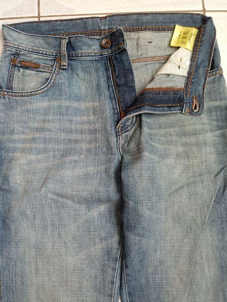 Spodnie Wrangler Texas 32/34