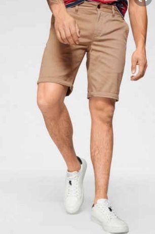 Новые шорты,шорты Denim Co,мужские шорты,летние шорты,шорты размер М-Л