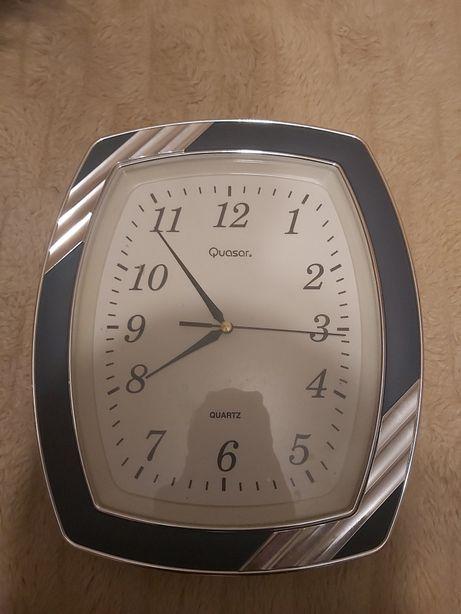 zegarek na scienny