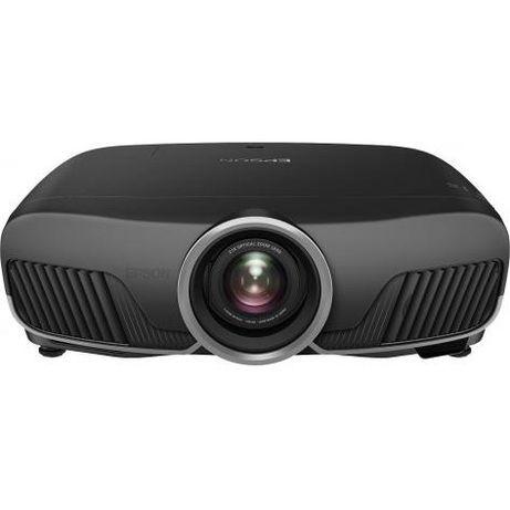 Проектор Epson EH-TW9400 ( V11H928040) В Наявності!