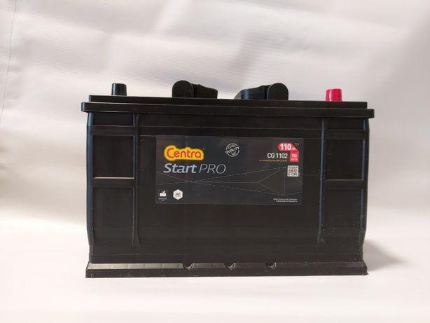 Akumulator 12V CENTRA CG1102, 120Ah 760A