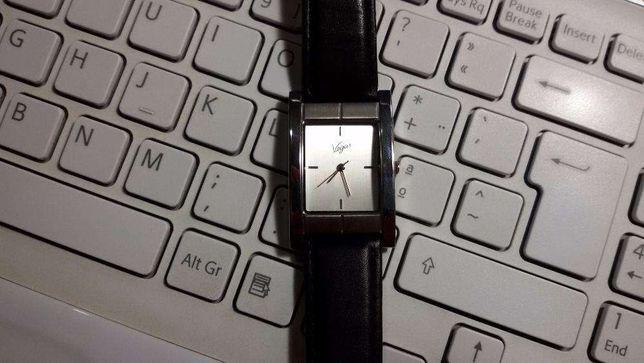Relógio de Luxo para Homem