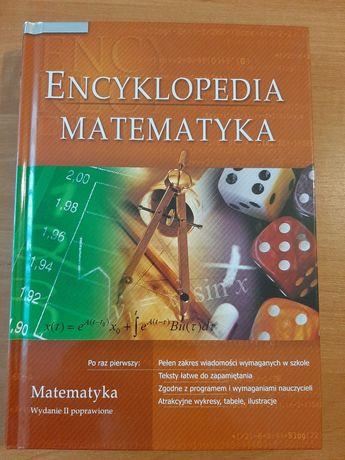 Książki lektury słowniki