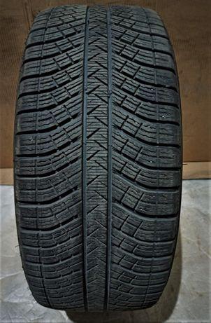 Зимние шины 275/45 R20 Michelin Pilot Alpin 5 NO