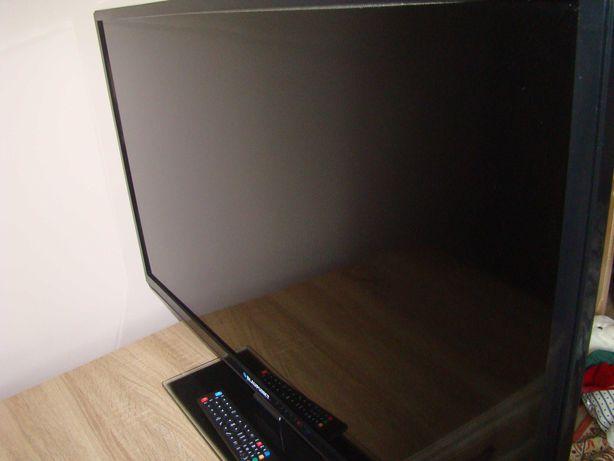 Телевизор LED телевизор