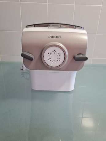 Maquina de massa fresca - Philips